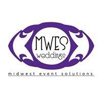 MWES Weddings