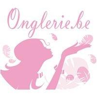 Onglerie.be