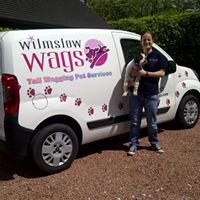 Wilmslow Wags