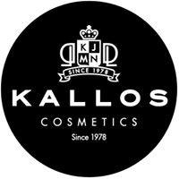 Kallos cosmetics Uzbekistan