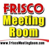 Frisco Meeting Room & Conference Center