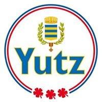 Mairie de Yutz