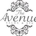 The Avenue Salon&Spa