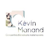 Kévin Manand - Photographie