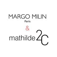 Mathilde2C & Margo Milin Boutique