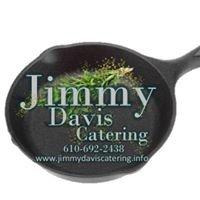 Jimmy Davis Catering