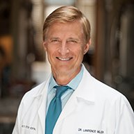 Dr. Lawrence G. Miller III, Ob-gyn