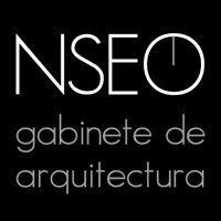 NSEO.gabinete de arquitectura
