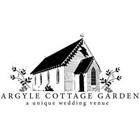 Argyle Cottage Garden