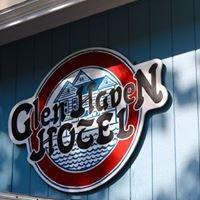 The Glen Haven