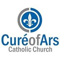 Curé of Ars Catholic Church