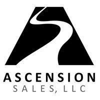 Ascension Sales, LLC