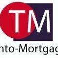 Toronto-Mortgage.ca