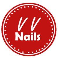V V Nails