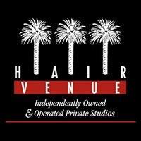 Hair Venue