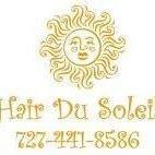 Hair Du Soleil Salon &  Skin Care Boutique