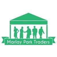 Marlay Park Traders