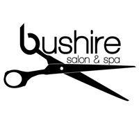 Bushire Salon & Spa