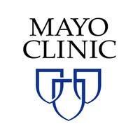 Mayo Clinic Scottsdale Campus