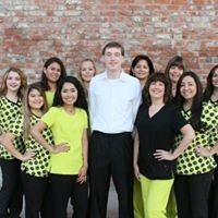 380 Family Dentistry: Prosper & Frisco Dentist