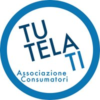 Tutelati Associazione Consumatori