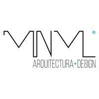 mnml arquitectura