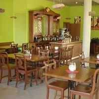 Restaurant an der Schmëdd Ellergronn Esch Alzett Luxembourg