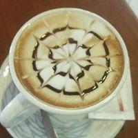 Caffè Reale Mortara