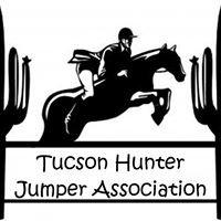 Tucson Hunter Jumper Association