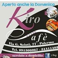 Kiro Cafè Bar Gelateria