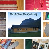 Birtavarre Husflidslag