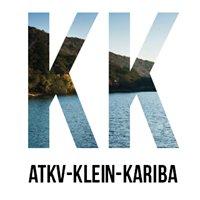 ATKV-Klein-Kariba