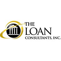 The Loan Consultants, Inc.