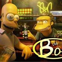 Bar Da Boe