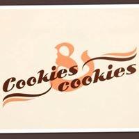 Cookies & Cookies