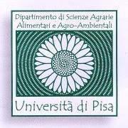 Dipartimento di Scienze Agrarie, Alimentari e Agro-ambientali - Pisa
