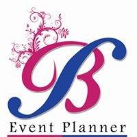 SB events planner
