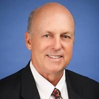 Mike Walters - American Family Insurance Agent - Scottsdale, AZ