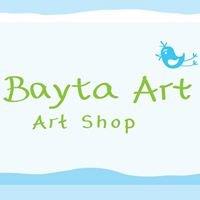 Байта Арт - Bayta Art
