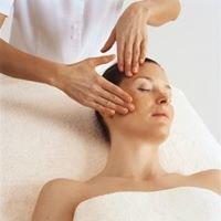 Largo Massage & Skin Care Center