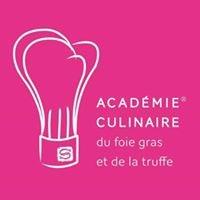 Académie Culinaire