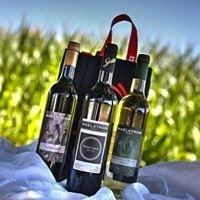 Maelstrom Winery