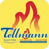 Karsten Tellmann GmbH