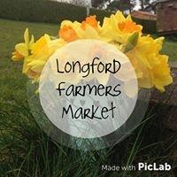 Longford Farmers Market