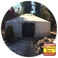 Glamping Spain - Luxury Camping In Spain