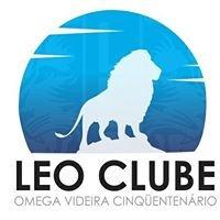 LEO Clube Omega Videira Cinqüentenário