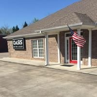 Oasis Day Spa and Salon