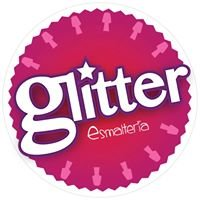 Glitter Esmalteria