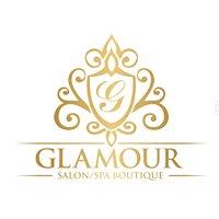 Glamour Salon Spa Boutique