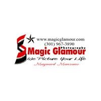Magic Glamour Photography